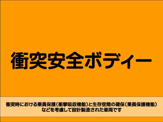 Z 4WD 後期型 TV 両側自動ドア ローダウン HID(46枚目)