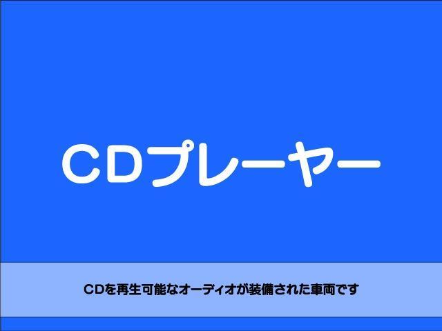 Z 4WD 後期型 TV 両側自動ドア ローダウン HID(52枚目)