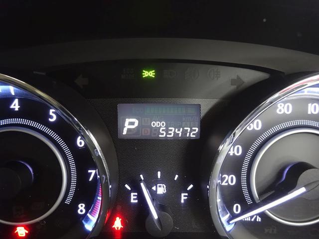 「トヨタ」「ウィッシュ」「ミニバン・ワンボックス」「長野県」の中古車26