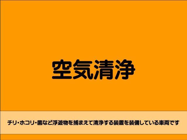 「トヨタ」「ウィッシュ」「ミニバン・ワンボックス」「長野県」の中古車36