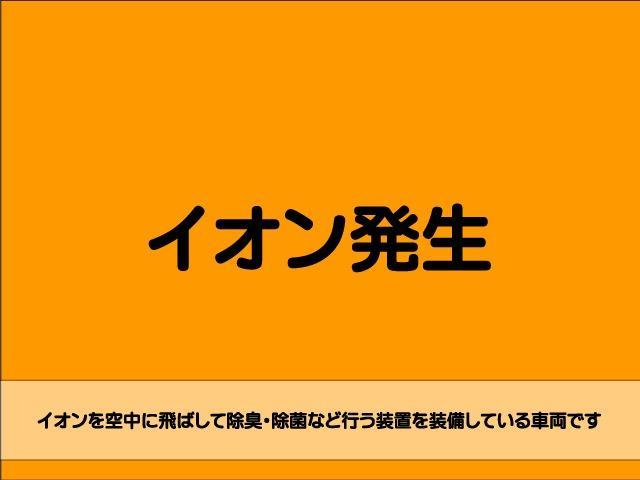 「トヨタ」「ウィッシュ」「ミニバン・ワンボックス」「長野県」の中古車37