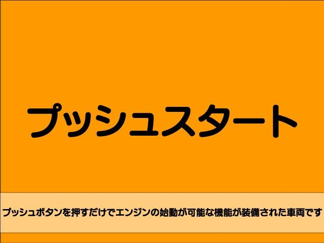 「トヨタ」「ウィッシュ」「ミニバン・ワンボックス」「長野県」の中古車47