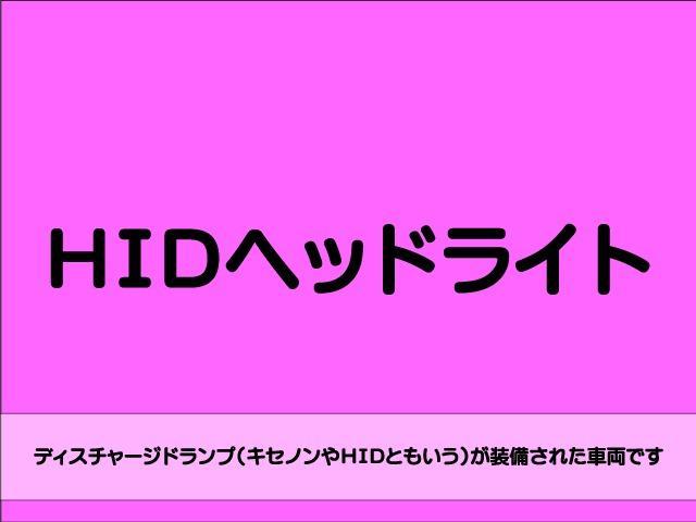「トヨタ」「ウィッシュ」「ミニバン・ワンボックス」「長野県」の中古車58
