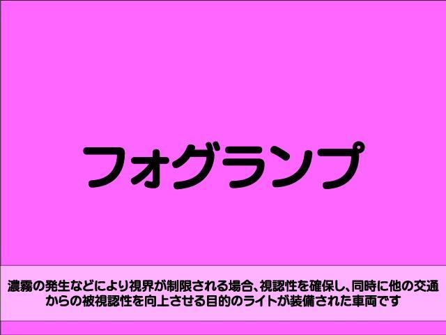 「トヨタ」「ウィッシュ」「ミニバン・ワンボックス」「長野県」の中古車59