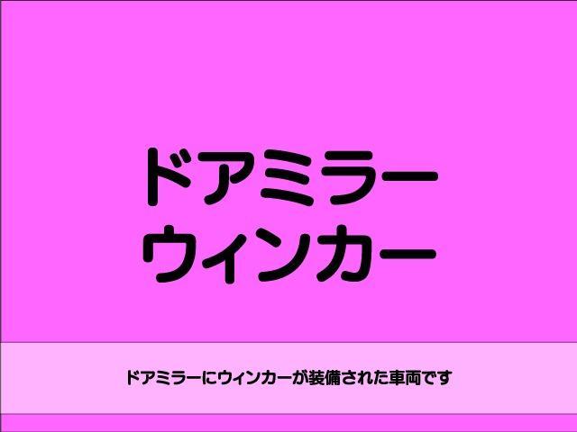 「トヨタ」「ウィッシュ」「ミニバン・ワンボックス」「長野県」の中古車63