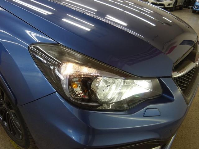 「スバル」「インプレッサ」「コンパクトカー」「長野県」の中古車7