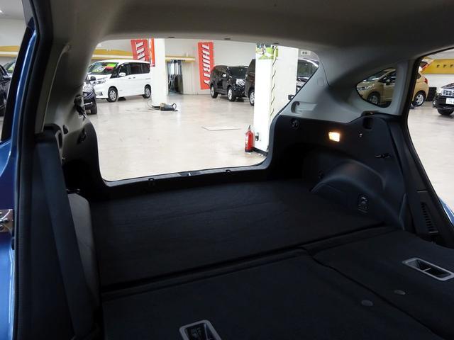 「スバル」「インプレッサ」「コンパクトカー」「長野県」の中古車15