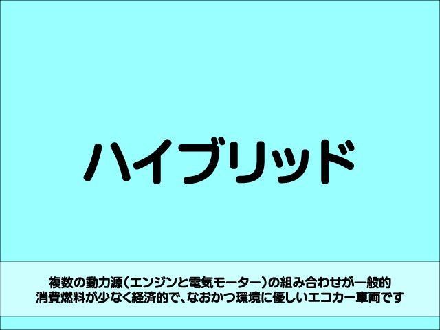 「スバル」「インプレッサ」「コンパクトカー」「長野県」の中古車30