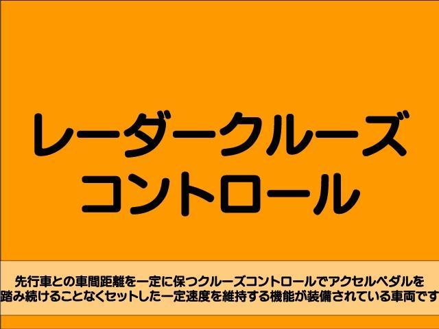 「スバル」「インプレッサ」「コンパクトカー」「長野県」の中古車45