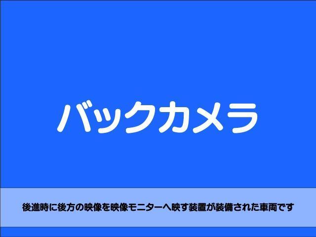 「スバル」「インプレッサ」「コンパクトカー」「長野県」の中古車53
