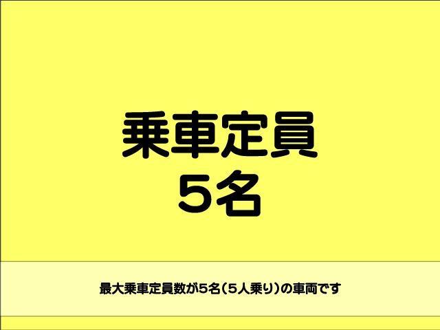 「スバル」「インプレッサ」「コンパクトカー」「長野県」の中古車61