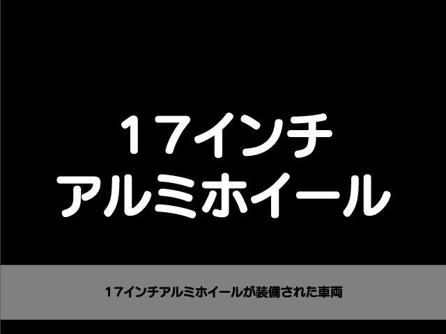「スバル」「インプレッサ」「コンパクトカー」「長野県」の中古車73