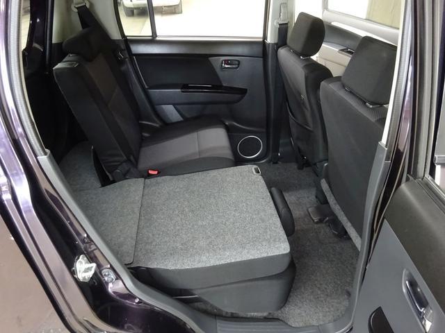 T フルタイム4WD インタークーラーターボ ワンオーナー スマートキー プッシュスタート HIDライト フォグランプ パドルシフト シートヒーター フルオートエアコン タイミングチェーン ドアバイザー(8枚目)