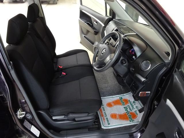 T フルタイム4WD インタークーラーターボ ワンオーナー スマートキー プッシュスタート HIDライト フォグランプ パドルシフト シートヒーター フルオートエアコン タイミングチェーン ドアバイザー(11枚目)