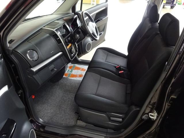 T フルタイム4WD インタークーラーターボ ワンオーナー スマートキー プッシュスタート HIDライト フォグランプ パドルシフト シートヒーター フルオートエアコン タイミングチェーン ドアバイザー(12枚目)