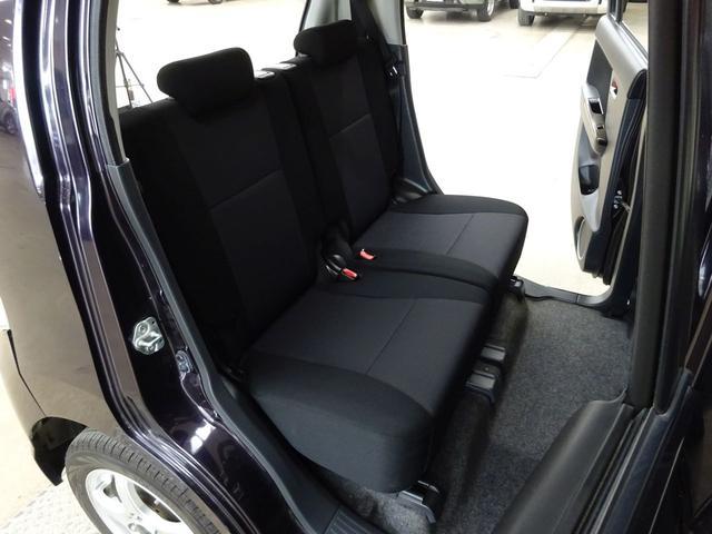 T フルタイム4WD インタークーラーターボ ワンオーナー スマートキー プッシュスタート HIDライト フォグランプ パドルシフト シートヒーター フルオートエアコン タイミングチェーン ドアバイザー(13枚目)