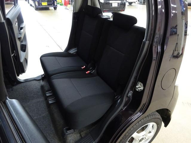 T フルタイム4WD インタークーラーターボ ワンオーナー スマートキー プッシュスタート HIDライト フォグランプ パドルシフト シートヒーター フルオートエアコン タイミングチェーン ドアバイザー(14枚目)