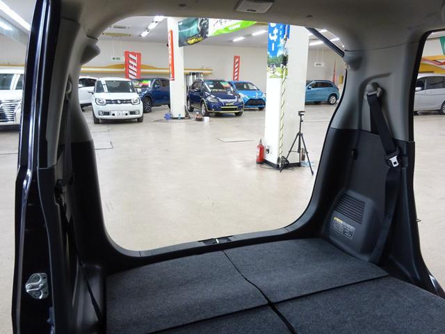 T フルタイム4WD インタークーラーターボ ワンオーナー スマートキー プッシュスタート HIDライト フォグランプ パドルシフト シートヒーター フルオートエアコン タイミングチェーン ドアバイザー(15枚目)