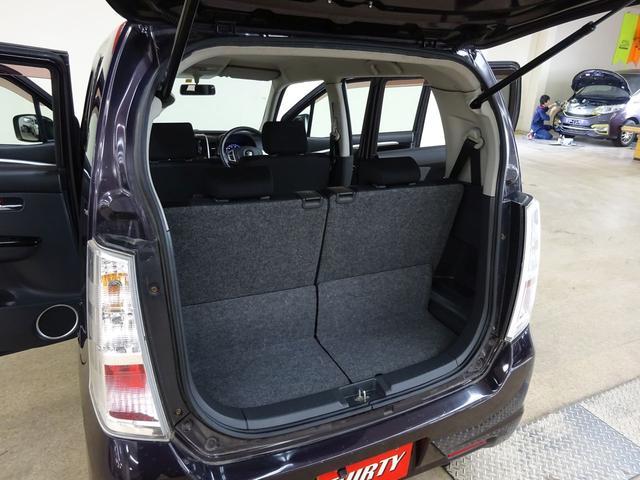 T フルタイム4WD インタークーラーターボ ワンオーナー スマートキー プッシュスタート HIDライト フォグランプ パドルシフト シートヒーター フルオートエアコン タイミングチェーン ドアバイザー(16枚目)