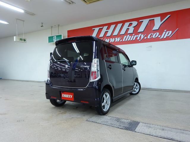 T フルタイム4WD インタークーラーターボ ワンオーナー スマートキー プッシュスタート HIDライト フォグランプ パドルシフト シートヒーター フルオートエアコン タイミングチェーン ドアバイザー(22枚目)