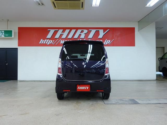 T フルタイム4WD インタークーラーターボ ワンオーナー スマートキー プッシュスタート HIDライト フォグランプ パドルシフト シートヒーター フルオートエアコン タイミングチェーン ドアバイザー(23枚目)