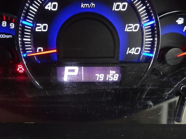 T フルタイム4WD インタークーラーターボ ワンオーナー スマートキー プッシュスタート HIDライト フォグランプ パドルシフト シートヒーター フルオートエアコン タイミングチェーン ドアバイザー(26枚目)