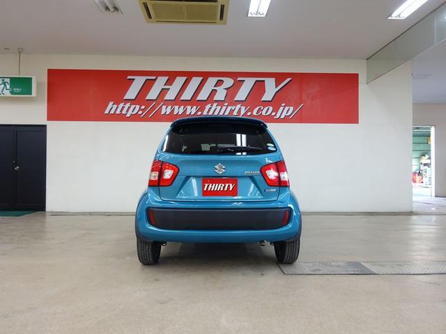 ■ 外装後 ■ 4WD車のことなら、4WD専門店の私どもにお任せください。