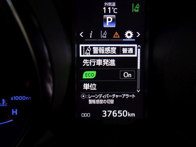 150X Sパッケージ パートタイム4WD トヨタセーフティセンスC プリクラッシュブレーキ レーンディパーチャーワーニング オートハイビーム ナビ バックカメラ TV ハーフレザー LED スマートキー プッシュスタート(3枚目)