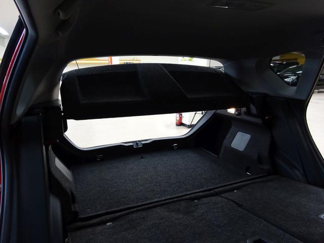 150X Sパッケージ パートタイム4WD トヨタセーフティセンスC プリクラッシュブレーキ レーンディパーチャーワーニング オートハイビーム ナビ バックカメラ TV ハーフレザー LED スマートキー プッシュスタート(15枚目)