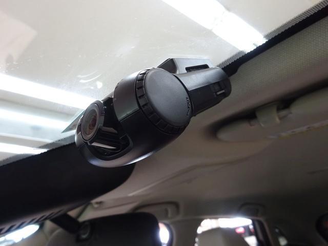 ■ 装備2 ■ 純正オプションドライブレコーダー搭載