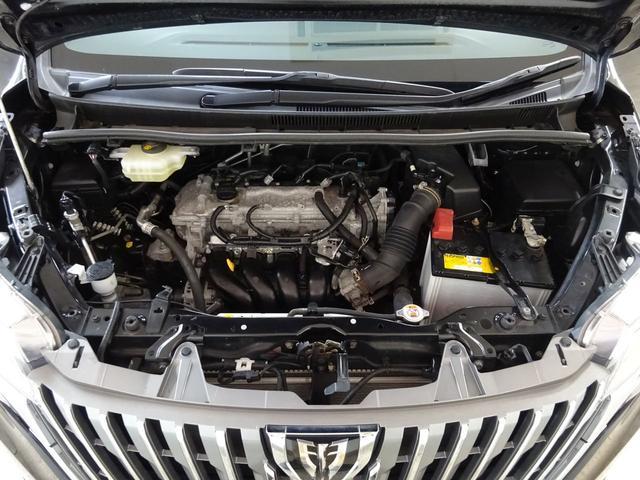 Xi フルタイム4WD トヨタセーフティセンス プリクラッシュブレーキ 車線逸脱警報 オートハイビーム LEDヘッドライト 純正SDナビ バックガイドカメラ TV 両側パワースライドドア ビルトインETC(25枚目)