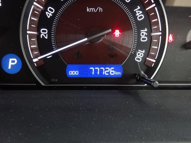 Xi フルタイム4WD トヨタセーフティセンス プリクラッシュブレーキ 車線逸脱警報 オートハイビーム LEDヘッドライト 純正SDナビ バックガイドカメラ TV 両側パワースライドドア ビルトインETC(26枚目)