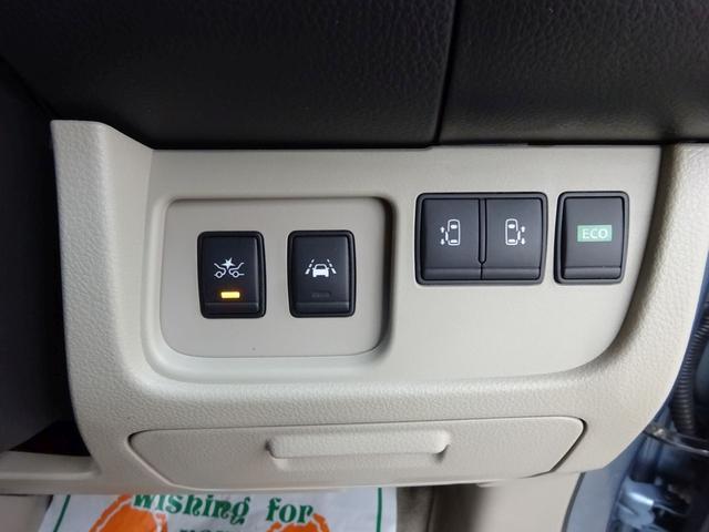 ■ 装備1 ■ エマージェンシーブレーキ|レーンディパーチャーアラート|左右両側ワンタッチオートスライドドア