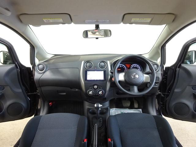 X FOUR パートタイム4WD e-4WD イクリプスSDメモリーナビ搭載 フルセグTV DVDビデオ再生 ETC車載器 インテリキー プッシュスタート プライバシーガラス 純正バイザーマット プライバシーガラス(9枚目)