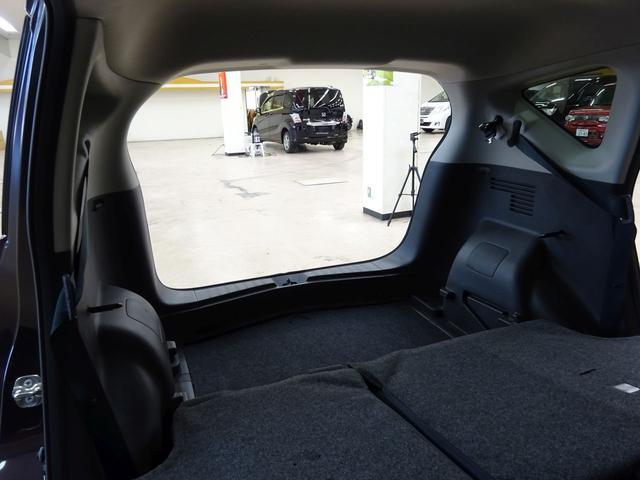 X FOUR パートタイム4WD e-4WD イクリプスSDメモリーナビ搭載 フルセグTV DVDビデオ再生 ETC車載器 インテリキー プッシュスタート プライバシーガラス 純正バイザーマット プライバシーガラス(15枚目)
