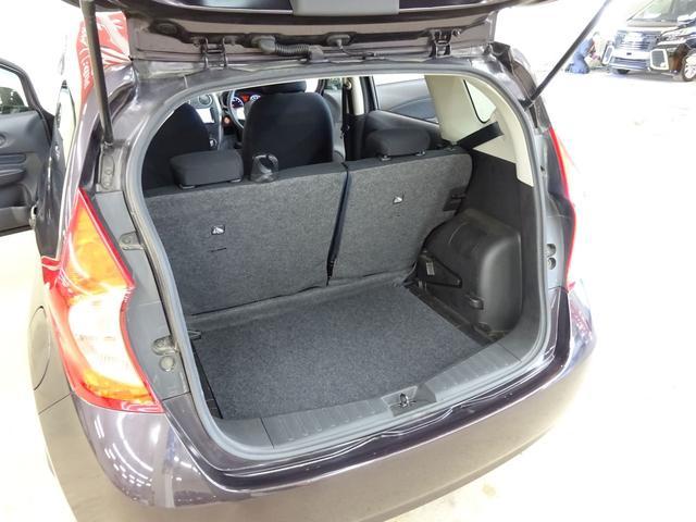 X FOUR パートタイム4WD e-4WD イクリプスSDメモリーナビ搭載 フルセグTV DVDビデオ再生 ETC車載器 インテリキー プッシュスタート プライバシーガラス 純正バイザーマット プライバシーガラス(16枚目)