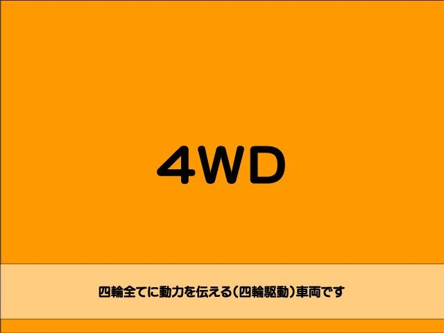 X FOUR パートタイム4WD e-4WD イクリプスSDメモリーナビ搭載 フルセグTV DVDビデオ再生 ETC車載器 インテリキー プッシュスタート プライバシーガラス 純正バイザーマット プライバシーガラス(36枚目)