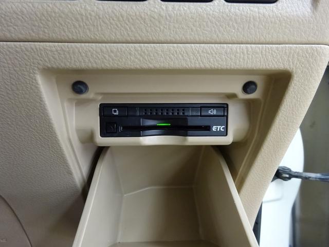 X フルタイム4WD E-Four ワンオーナー 純正HDDナビ 純正フリップダウンモニター TV DVD 両側パワースライドドア スマートキー ビルトインETC HIDヘッドライト バックガイドカメラ(8枚目)