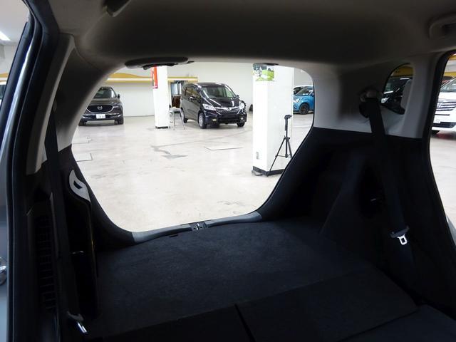 Lパッケージ フルタイム4WD 純正インターナビ TV バックカメラ スマートキー エンジンプッシュスタート LEDヘッドライト ハーフレザーシート ビルトインETC車載器 社外アルミ コンフォートビューPKG(15枚目)