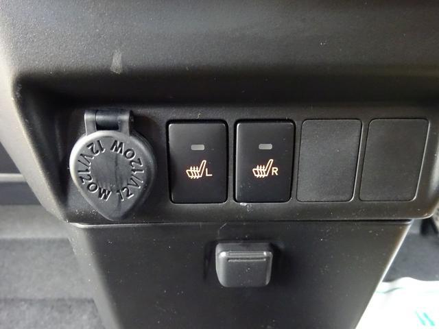 カスタムG フルタイム4WD スマートアシスト3 純正ナビ バックカメラ TV 両側パワースライドドア スマートキー プッシュスタート LEDヘッドライト オートハイビーム シートヒーター アイドルストップ(5枚目)