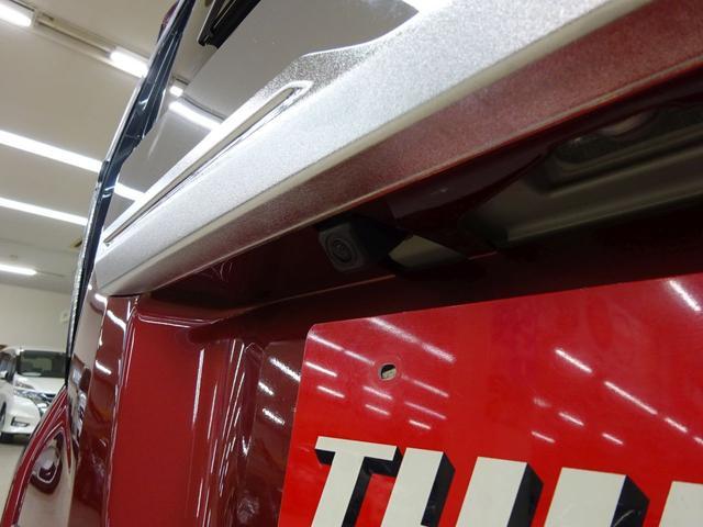 カスタムG フルタイム4WD スマートアシスト3 純正ナビ バックカメラ TV 両側パワースライドドア スマートキー プッシュスタート LEDヘッドライト オートハイビーム シートヒーター アイドルストップ(8枚目)