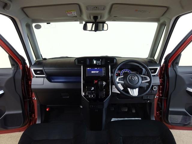 カスタムG フルタイム4WD スマートアシスト3 純正ナビ バックカメラ TV 両側パワースライドドア スマートキー プッシュスタート LEDヘッドライト オートハイビーム シートヒーター アイドルストップ(9枚目)