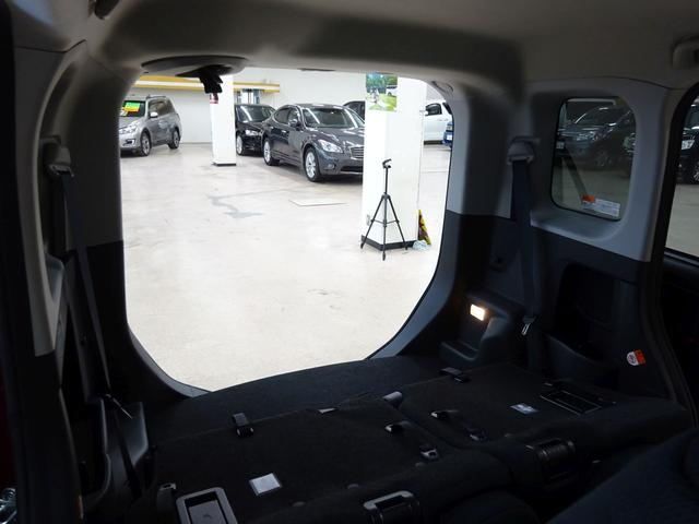カスタムG フルタイム4WD スマートアシスト3 純正ナビ バックカメラ TV 両側パワースライドドア スマートキー プッシュスタート LEDヘッドライト オートハイビーム シートヒーター アイドルストップ(15枚目)