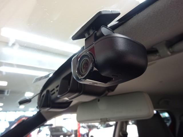Fリミテッド フルタイム4WD ワンオーナー デュアルカメラブレーキサポート レーンキープアシスト ドライブレコーダー ヒーター付き防水シート ルーフレール ナビ TV ビルトインETC LEDライト 6エアバッグ(2枚目)