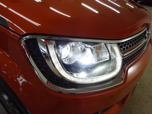 Fリミテッド フルタイム4WD ワンオーナー デュアルカメラブレーキサポート レーンキープアシスト ドライブレコーダー ヒーター付き防水シート ルーフレール ナビ TV ビルトインETC LEDライト 6エアバッグ(7枚目)