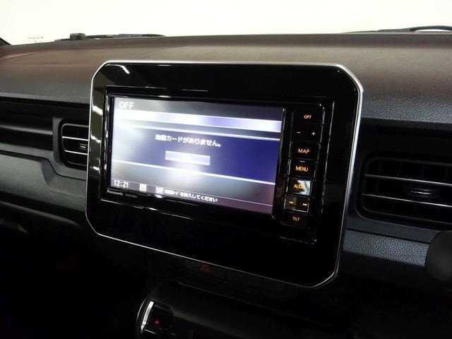 Fリミテッド フルタイム4WD ワンオーナー デュアルカメラブレーキサポート レーンキープアシスト ドライブレコーダー ヒーター付き防水シート ルーフレール ナビ TV ビルトインETC LEDライト 6エアバッグ(8枚目)