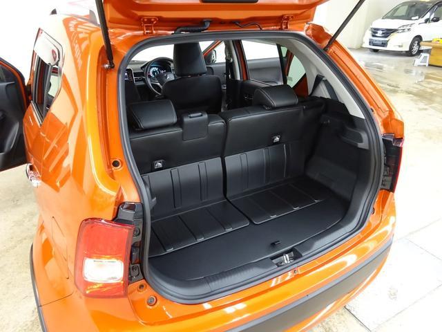 Fリミテッド フルタイム4WD ワンオーナー デュアルカメラブレーキサポート レーンキープアシスト ドライブレコーダー ヒーター付き防水シート ルーフレール ナビ TV ビルトインETC LEDライト 6エアバッグ(16枚目)