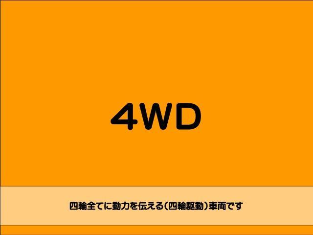 Fリミテッド フルタイム4WD ワンオーナー デュアルカメラブレーキサポート レーンキープアシスト ドライブレコーダー ヒーター付き防水シート ルーフレール ナビ TV ビルトインETC LEDライト 6エアバッグ(42枚目)