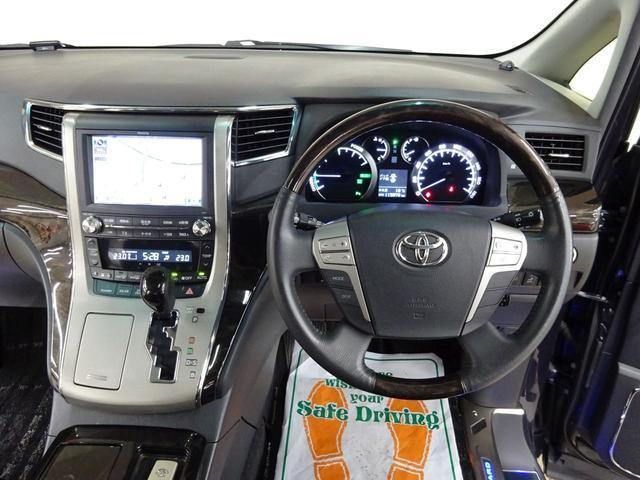 SR Cパッケージ フルタイム4WD E-Four ダブルムーンルーフ 電動ヒーター付き本革シート エグゼクティブシート オットマン フリップダウンモニター スマートキー ETC 両側パワースライドドア 自動リアゲート(10枚目)
