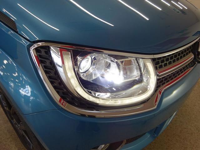 ハイブリッドMZ フルタイム4WD セーフティーパッケージ装着車 デュアルカメラブレーキサポート グリップコントロール ダウンヒルアシスト 純正全方位モニター付きメモリーナビ ETC LEDヘッドランプ スマートキー(8枚目)